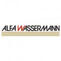 alfa_wasserman