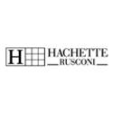 hachette_rusconi