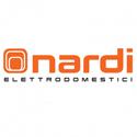 nardi_elettrodomestici