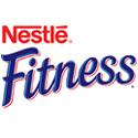 nestle_fitness
