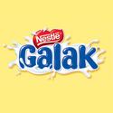nestle_galak