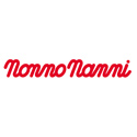 nonno_nanni