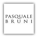 pasquale_bruni