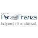 perla_finanza