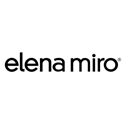 thumbs_elena_miro