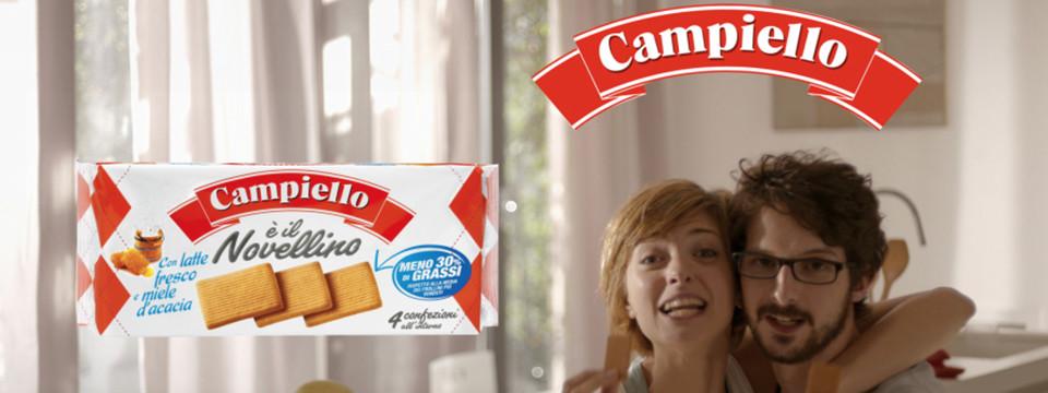 Campiello_011