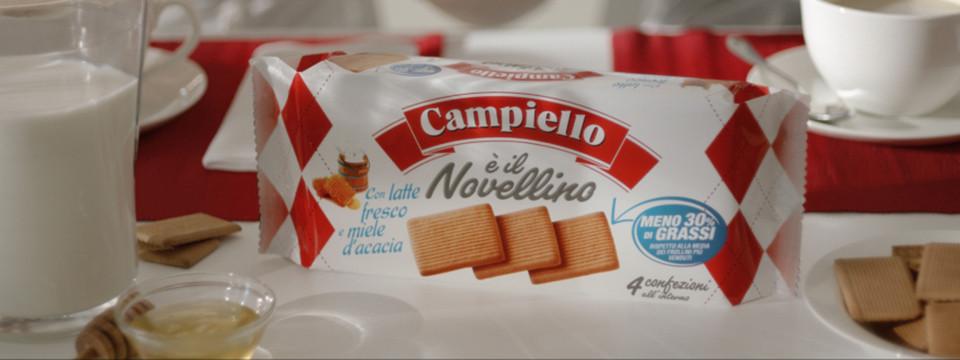 Campiello_021