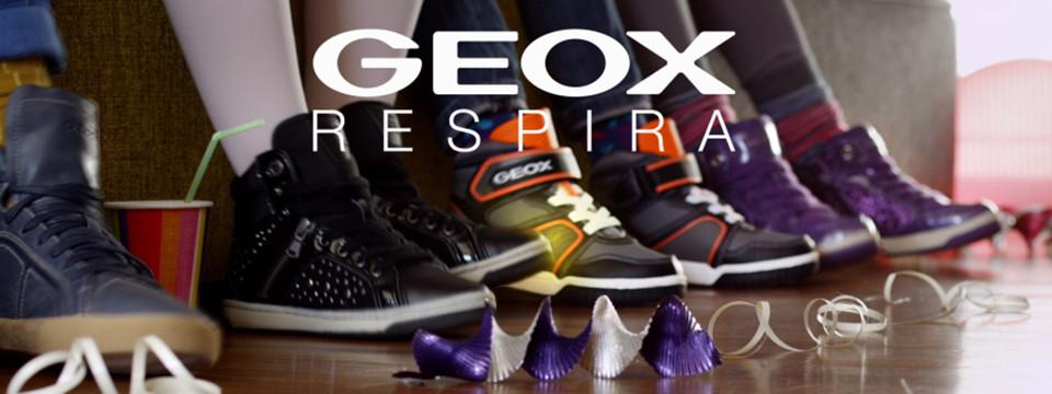 Geox_011