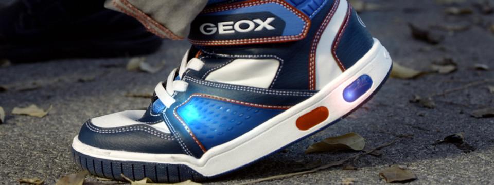 Geox_021