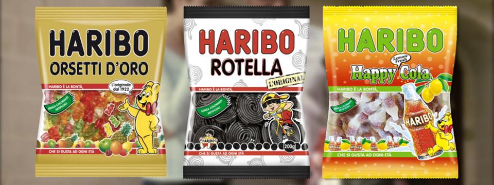 Haribo_021
